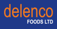 Delenco Foods Limited Logo